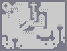 Thumbnail of the map 'Obliterate'