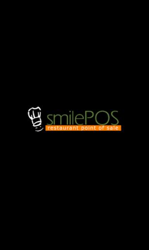 SmileTablet