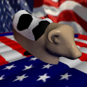 Mechanical Bull Rodeo icon