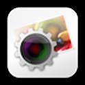 AccuSmartEditor icon