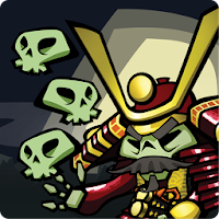 Skulls of the Shogun on PC / Windows 7.8.10 & MAC