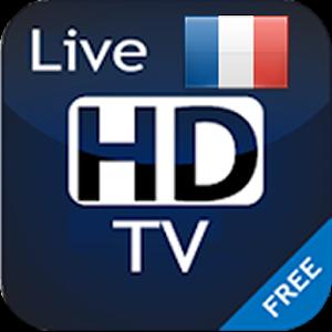 tv france free t l charger tv france free gratuitement logiciel android. Black Bedroom Furniture Sets. Home Design Ideas