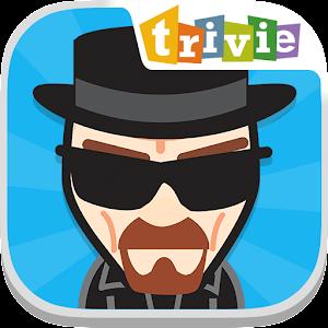 Trivie - Battle of Wits!