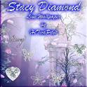 Stacy Diamonds Live icon