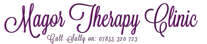 Magor Therapy Clinic