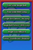 Screenshot of Christmas Jingle Bells