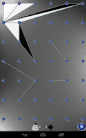 Screenshot of TriAngles