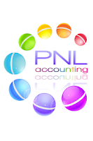 Screenshot of PNL Accounting