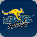 UMKC Kangaroos: Premium