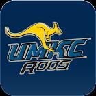 UMKC Kangaroos: Premium icon
