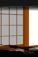 Screenshot of 脱出ゲーム: 巡りゆく想い