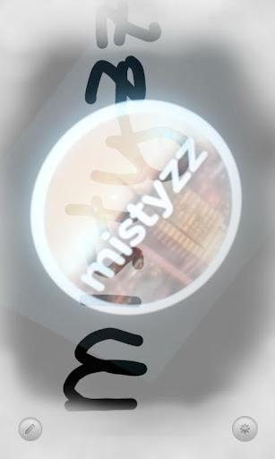 Mistyzz