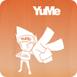 YuMe - Your Social MarketPlace APK Image
