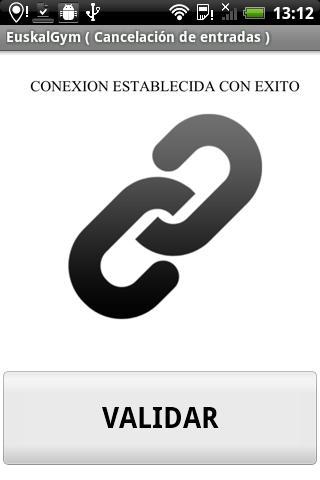 免費下載生產應用APP|Canceladora EuskalGym app開箱文|APP開箱王