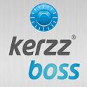 Kerzz BOSS icon