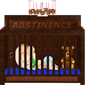 Abstinence icon