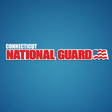 Connecticut National Guard