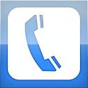 Impact T9 Dialer Widget icon