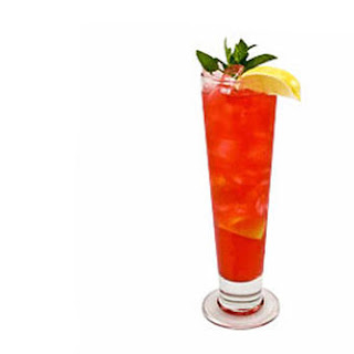 """Roman Holiday Mocktail"",""mobile"":""Roman Holiday Mocktail""}' class=""""> Roman Holiday Mocktail"