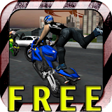 Race, Stunt, Fight, Lite! Apk Download Free for PC, smart TV