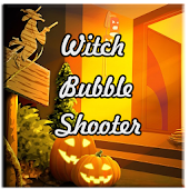 Download Witch Bubble Shooter APK to PC