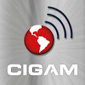 CIGAM Mobile icon