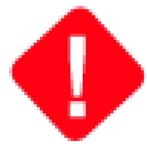 Server Down Alarm Pro 工具 App LOGO-硬是要APP