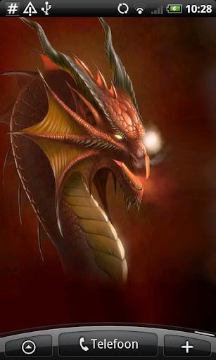 Dragon Live FREE