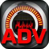 Evp Digital Deluxe Ad Version APK for Bluestacks