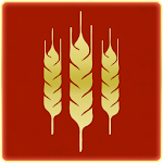 The Flour Works APK Image