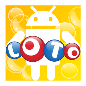 Loto Droid