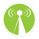 Bakersfield.com's 661411 icon