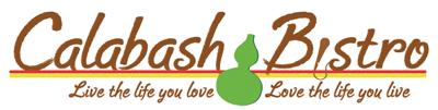 Calabrash