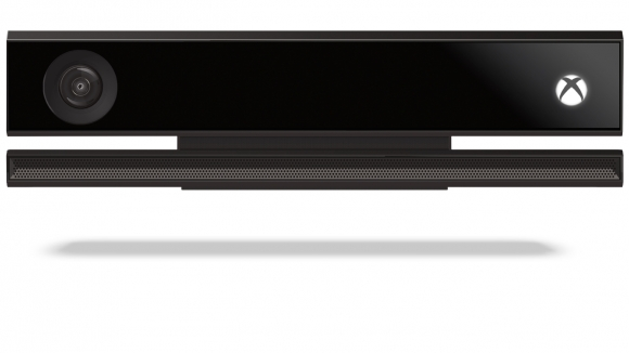 Austria, Ireland and New Zealand finally get Kinect voice commands for Xbox One