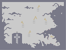 Thumbnail of the map 'Hello, Ween.'