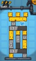 Screenshot of Cheese Tower