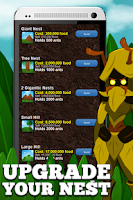 Screenshot of Ant City Online MMO