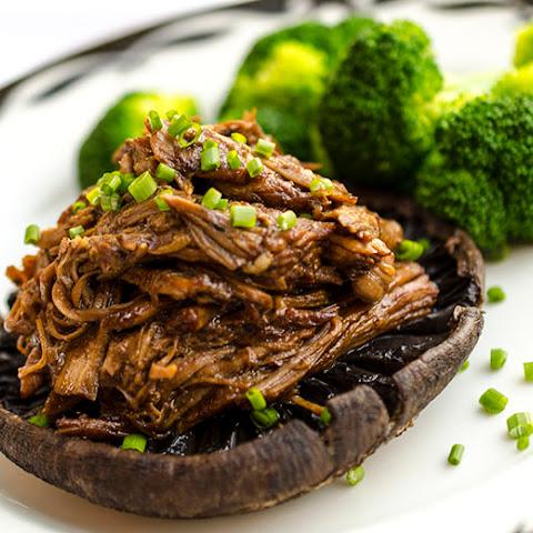 Short+rib+in+mushroom+sauce Recipes   Yummly