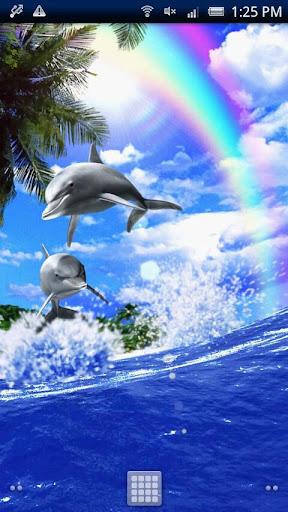 Dolphin☆Champion Free