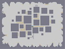 """Thumbnail of the map '15 - 3: """"It's Like The Sewers!""""'"""