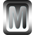 Modbus Monitor icon