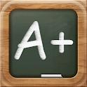 UVic Grades icon
