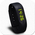 SmartBand APK for Bluestacks