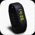 Free Download SmartBand APK for Samsung