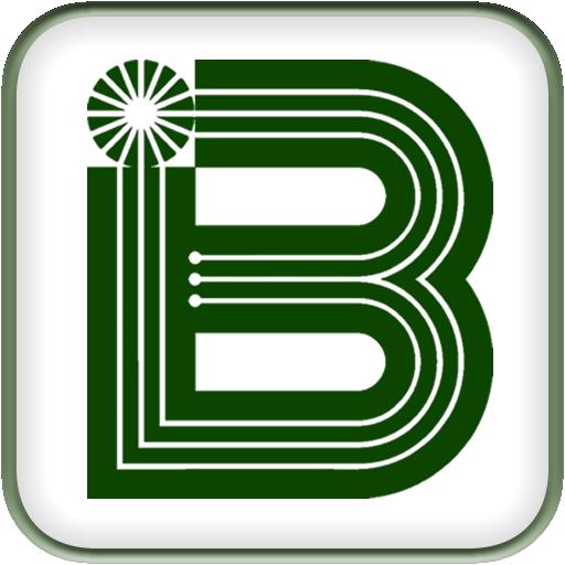 バイトルヒクマ会社案内 商業 App LOGO-APP試玩