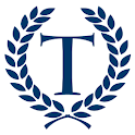 TowneBank Mobile Banking icon