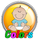 BabyGozi Colors - FULL