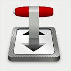 Transmission GUI Pro icon