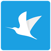 Traveloka Book Flight & Hotel APK Icon