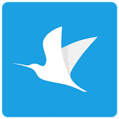 App Traveloka Book Flight & Hotel version 2015 APK
